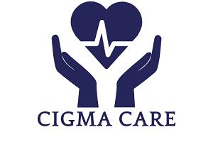 cigmacare