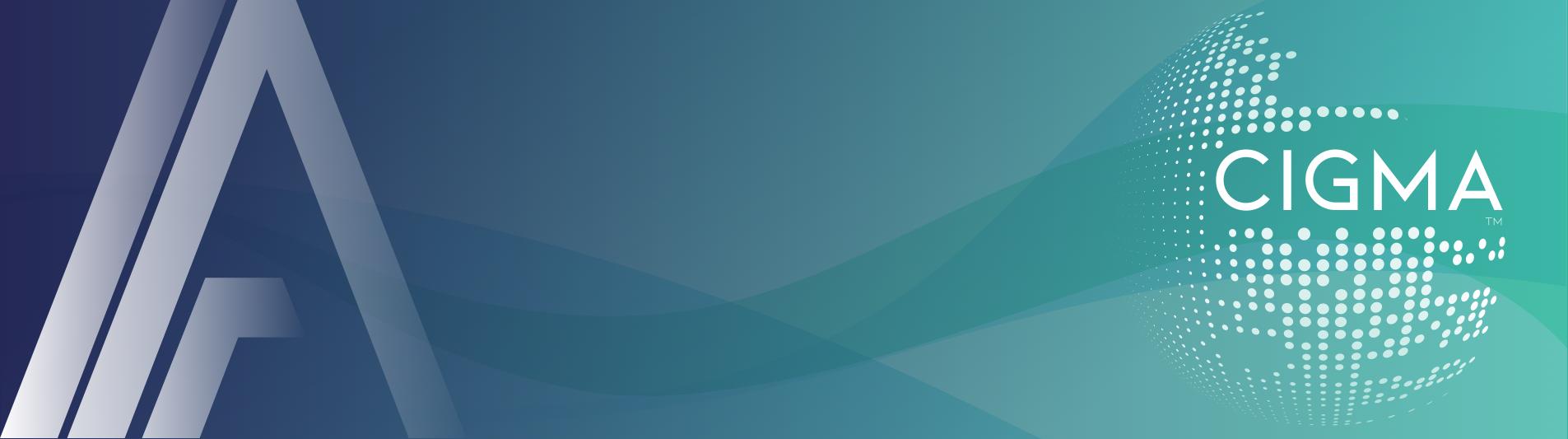 Cigma Web Banner