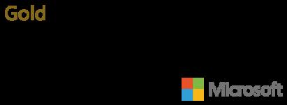 Artemis is a Microsoft Gold Partner